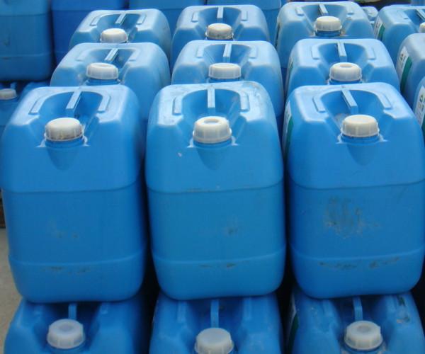 千赢国际官方网站_工业多用途清洗剂IC-518