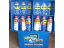 WD-40防锈剂