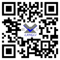 千赢国际手机版下载_二维码